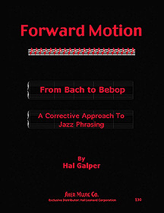 forward-motion-hal-galper