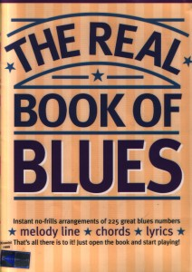 BLUES FAKE BOOK EBOOK DOWNLOAD